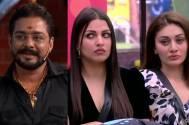 Bigg Boss 13: Hindustani Bhau tells Himanshi that Shefali Jariwala is very negative