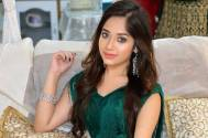 Jannat Zubair scares her fans with this horror-filled performance