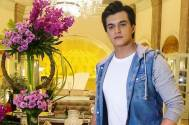 This is how Mohsin Khan pleases his fans