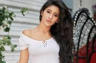Shivangi Joshi wishes her once on-screen mother! Read on for details...