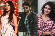 MTV Splitsvilla X2: Aahna Sharma opens up on fiasco with Piyush and Arshiya
