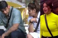 Bigg Boss 13: Arti Singh jokes that Sidharth Shukla should settle down in Punjab with Shehnaz Gill