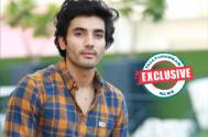Ankur Verma roped in for Colors' Naagin 4