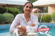 Prime Flix Brothel to undergo a name change; Ashu Dhaliwal confirms