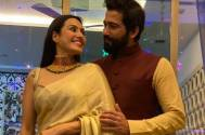 Kamya Punjabi and Shalabh Dang to tie the knot next year