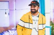 Bigg Boss 13: Rannvijay Singha to grace the show