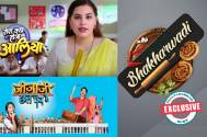 Time slot change for SAB TV's Tera Kya Hoga Alia, Jijaji Chhat Per Hain, and Bhakharwadi