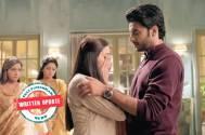 Yehh Jadu Hai Jinn Ka: Aman and Roshni get engaged