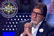 Kaun Banega Crorepati 11: Amitabh Bachchan is all praises for Kangana Ranaut