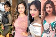 Here's how Ashnoor, Reem, Jannat, Anushka have always gone extra miles to thank their fans in the most special way