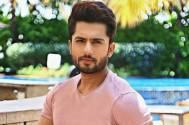 Rehaan Roy reprimanded for lying by production team of Guddan?