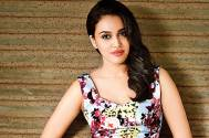 When Swara Bhasker interacted with her stalker