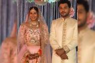 THIS Kitani Mohabbat Hai actress is now hitched!