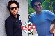 Gaurav Khanna and Rajkumar Kanojia turn Vikram and Betaal for a show