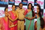 Happu is caught between mother and wife again in &TV's Happu Ki Ultan Paltan! How will he save himself?