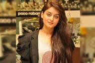 Mahhi Vij gets trolled; gives a befitting reply for body shaming her