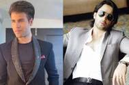 Ritvik Arora has a hilarious take on his picture with Shaheer Shaikh