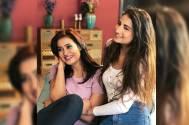 """My Daughter Palak is very much like Guneet Sikka"", Shweta Tiwari"