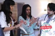 Sanjivani: Ishani waits for Sid; Asha looks on and smiles