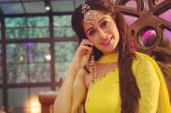 Dipika Kakar recreates Sridevi and Sushmita Sen's looks