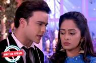 Kumkum Bhagya: Prachi decides to help Ranbir