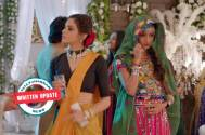 Kasautii Zindagii Kay: Prerna and Shivani find Komolika's truth