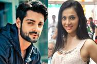 Fans want Karan Wahi  and Ohanna Shivanand our very own Ridhima to reunite