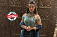 Rate Kratika Sengar's LEHENGA FASHION STATEMENT!
