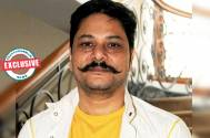 Ravi Gossain bags &TV's Laal Ishq