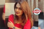 Sunakshi Sharma joins Star Plus' Yeh Hai Chahatein