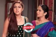 Tujhse Hai Raabta: Kalyani boosts Anupriya's confidence