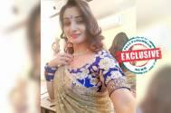 Neelam Pathania to join Neelesh Malviya in SAB TV's Tera Kya Hoga Alia