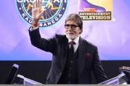 Kaun Banega Crorepati 11 to go off air this Friday