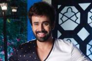 Pearl V Puri gifts himself a new car!
