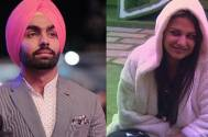 Bigg Boss 13: Himanshi has no connection with Ammy Virk, says her friend