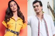 Hina Khan and Mohsin Khan's 'FAVOURITE POSSESSIONS' are…