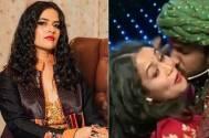 Indian Idol 11: Sona Mohapatra slams makers of Indian Idol