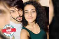 MTV Splitsvilla X2: Piyush Sharma receives LOVE BITES; Arshiya Arshi blushes