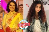 Supriya Pilgaonkar and Gautami Kapoor spell CLASS as they make SUBTLE SAREE STATEMENTS…