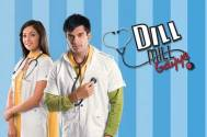 Fans share THEN and NOW video of Dill Mill Gayye actors