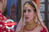 Kundali Bhagya: Prithvi agrees to back out from the wedding