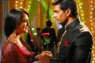 OMG! Surbhi Jyoti wants to marry Karan Singh Grover