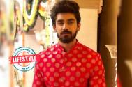 We can't stop swooning over Yeh Teri Galiyan actor Avinash Mishra's dashing looks in these pictures