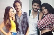 MTV Splitsvilla X2: Priyamvada Kant and Shrey Mittal versus Piyush Sharma and Arshiya Arshi