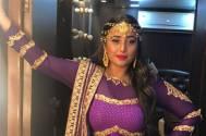 Khatron Ke Khiladi fame Rani Chatterjee to be seen in music video