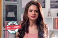 Kasautii Zindagii Kay: Komolika angrily throws things