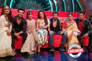 Naagin actors from all seasons come together for a special episode; details inside