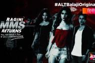 Ragini MMS Returns' Season 2 Gets Its Launch Date