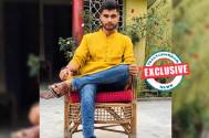 Love Sorries has enabled me to take a leap in my career: Avinash Jha