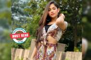 We bet you wouldn't know THIS fact about Jannat Zubair Rahmani